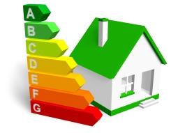 La-certificación-energética-de-las-viviendas