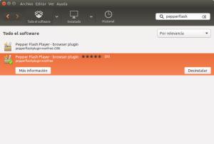 Centro de software de Ubuntu_005