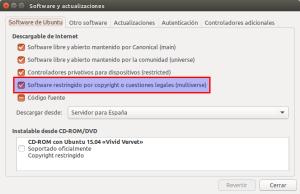 Software y actualizaciones_002